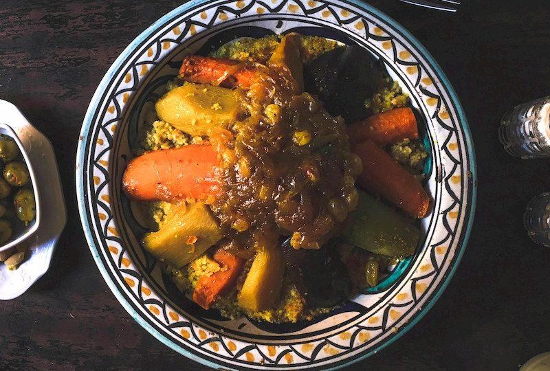 couscous-algerien